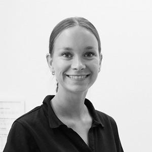 Louise Porsdal