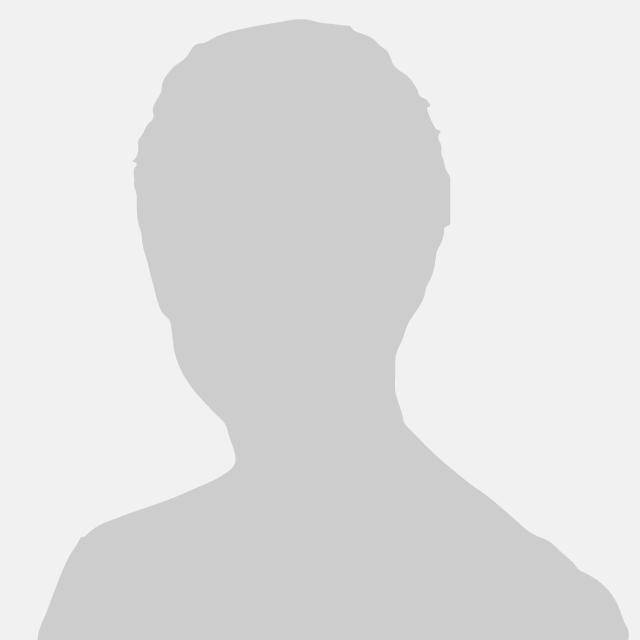 Billedresultat for billed af personale